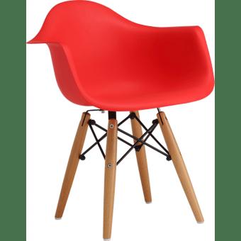 כסא לילדים עם ידיות  איכותי מביוחד מרהיב ביופיו  מומלץ מאוד  מידות:גובה עד המושב:33  רוחב:42  גובה כללי:55   כסא לילדים עם ידיות 226549