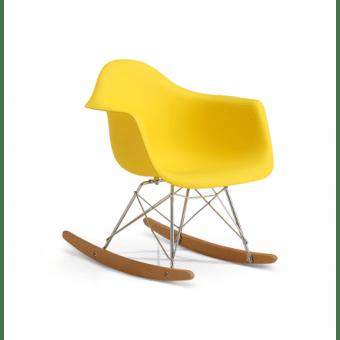 כסא נדנדה לילדים  איכותי ומרהיב ביופיו  מומלץ בחום   כסא נדנדה לילדים