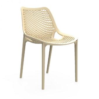 כסא לפינת אוכל כולו מפלסטיק  מידות:  גובה כללי:80  רוחב:49.5  קיים במגוון צבעים   כסא לפינת אוכל פלסטיק 118465