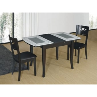 :  שולחן פינת אוכל 0140