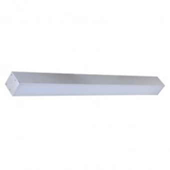 """פרופיל לד עה""""ט 2מ' CW 65W    פרופיל לד על הטיח    גוף בצבע לבן    לתלייה על קירות / חומות    מידות - 5X10X202 ס""""מ    זווית הפיזור היא 120 מעלות    אורך חיי האור עד 3 שנים  גוון אור  אור קר (לבן)  לומן  5525LM  הספק  65W  צבע  לבן  כמות יחידות בקרטון  6  קוד מוצר  SM-P01/65CW  ברקוד  7291044074857"""