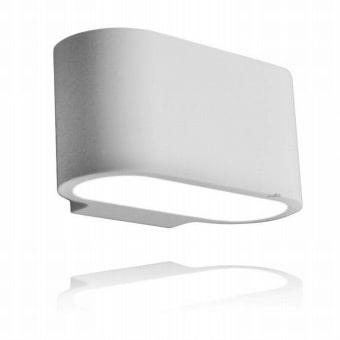 """* מחיר גוף התאורה אינו כולל נורות  סוג נורה:  נורת G9 מומלץ להשתמש בנורה חסכונית או בלד (מקסימום 40W)  עוצמה:  000  מידות גוף התאורה:  אורך: 18 ס""""מ  גובה: 9 ס""""מ  עומק: 10.5 ס""""מ"""
