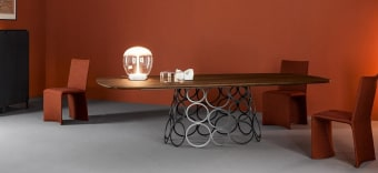 """שולחן כתיבה מזכוכית Kasteel  שולחן כתיבה מודרני מזכוכית העומד על שני """"חמורים""""  תמונות ומידע נוספים בקרוב…"""