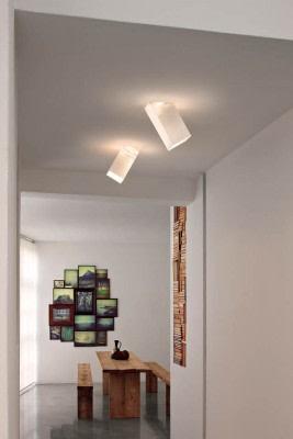 צמודי קיר | BEETLE 60°