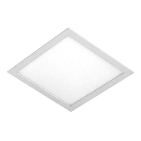 תאורה צמודת תקרה 820263