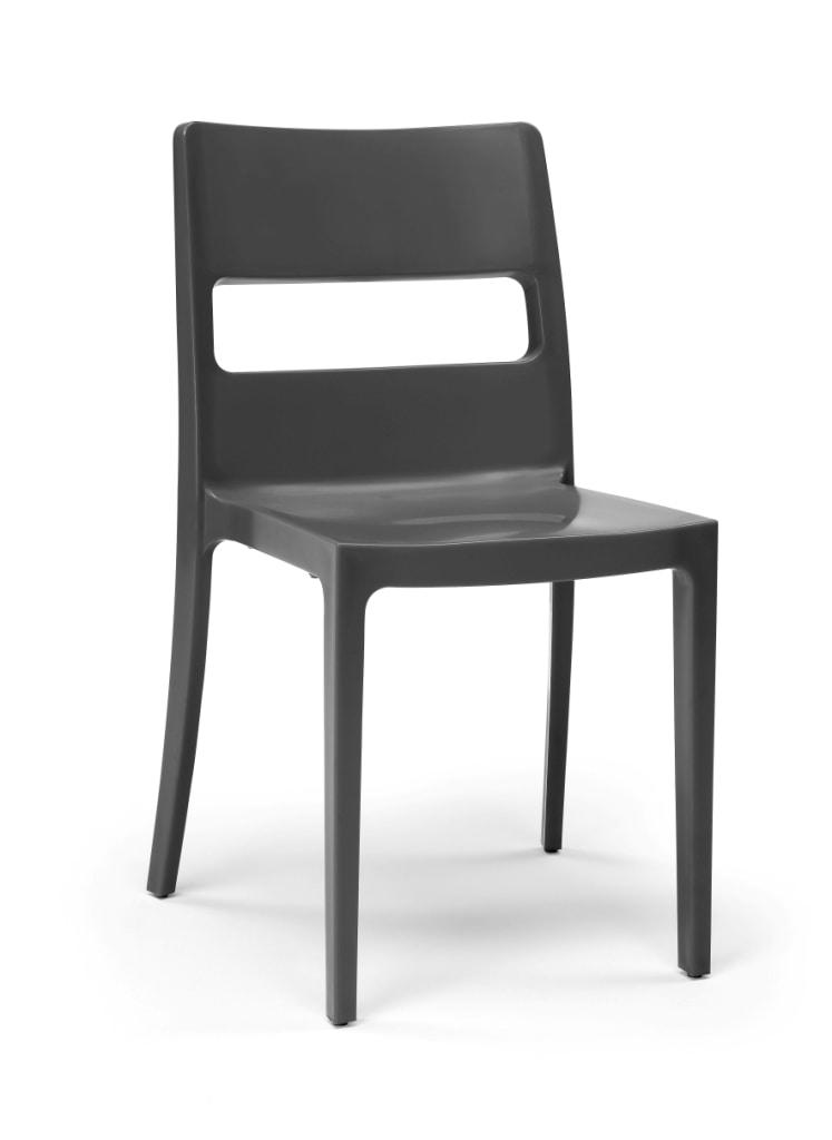 Sai Chair