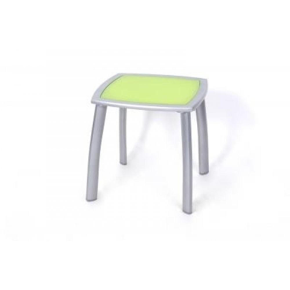 שולחן נמוך למיטת שיזוף קורני