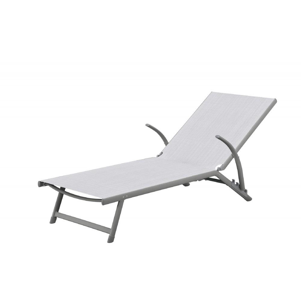 מיטת שיזוף5621
