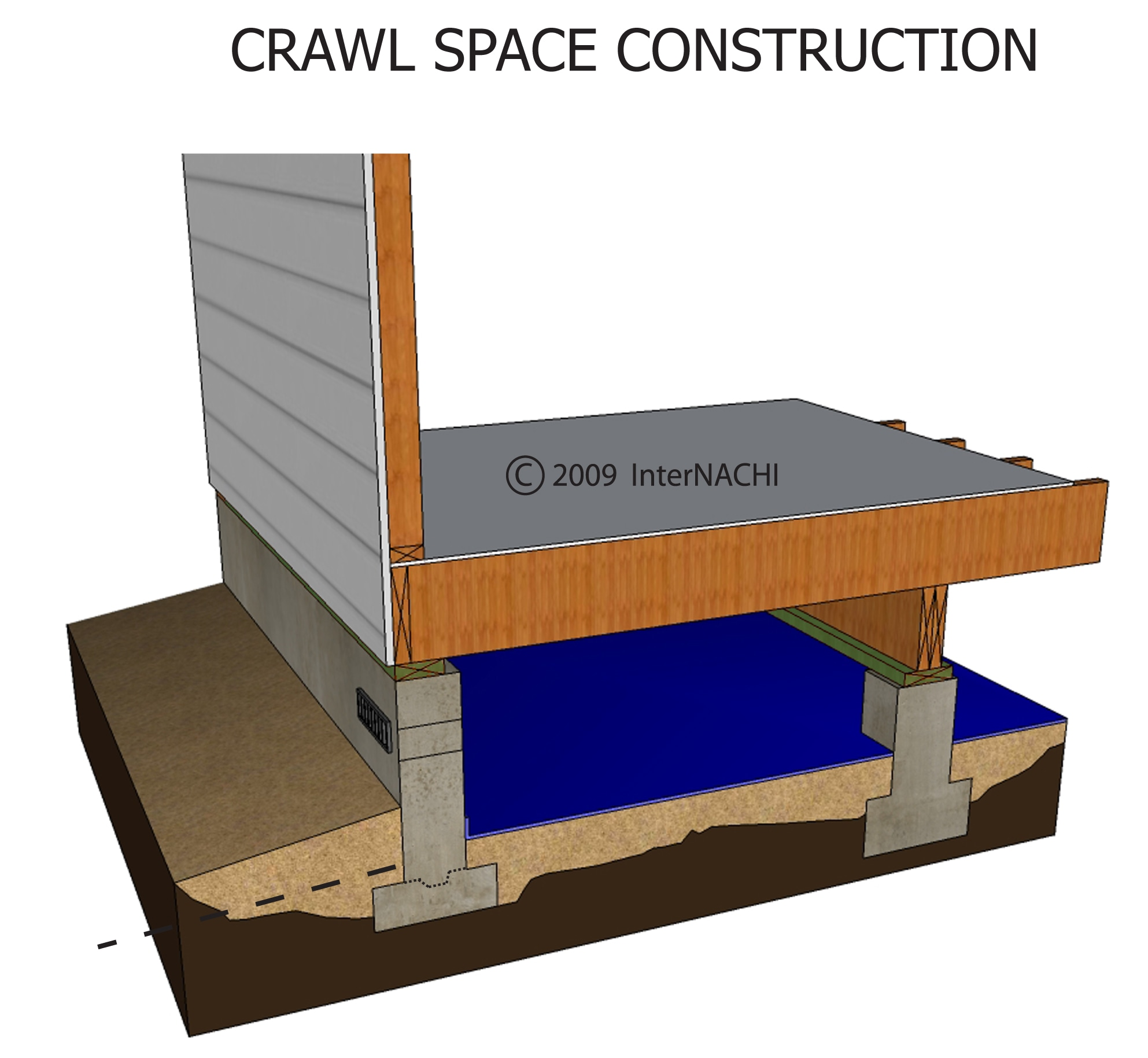 Space Construction Pictures To Pin On Pinterest Pinsdaddy