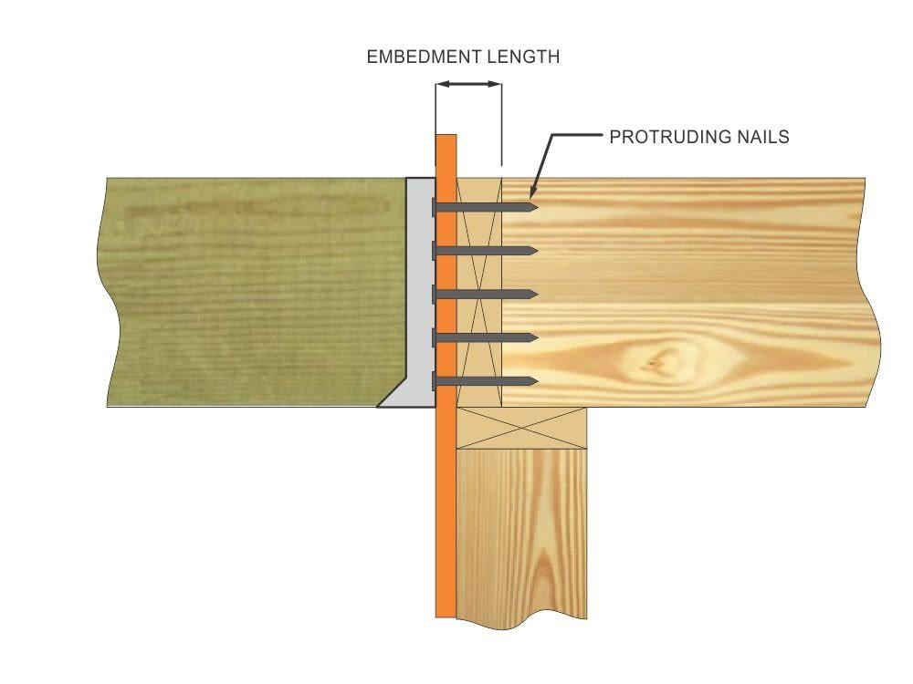 Hanger 2 Graphic