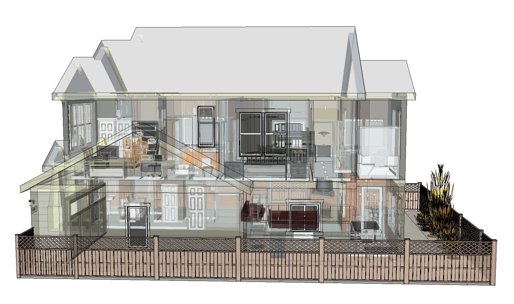 InterNACHI house 113.