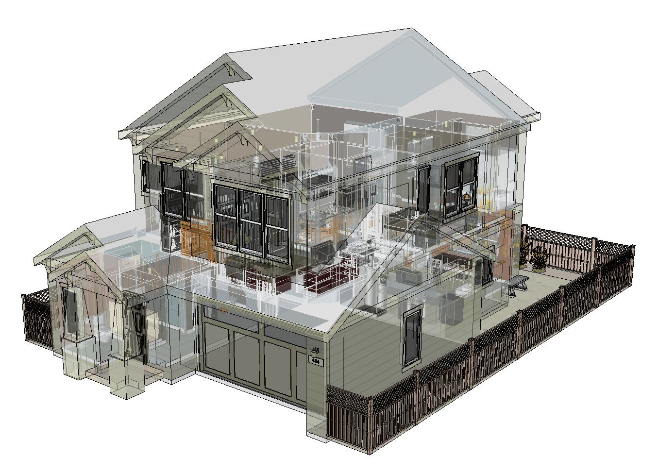 InterNACHI house 114.