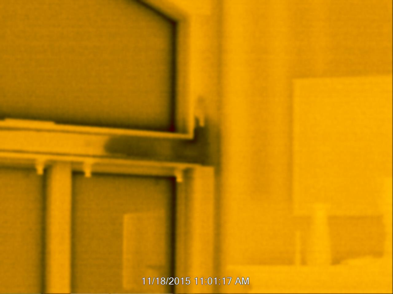 Window (IR camera).