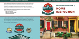 Big River City Home Inspections