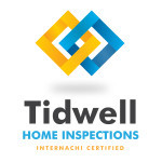 Tidwell Home Inspections