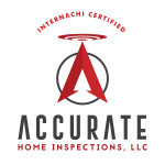 Accurate Home Inspections, LLC