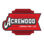 Acrewood Consulting LLC