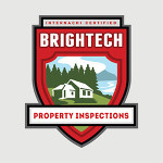 Brightech Property Inspections