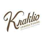 Kraklio Inspections