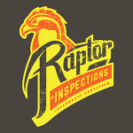 Raptor Inspections