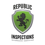 Republic Inspections