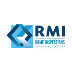 RMI Home Inspections