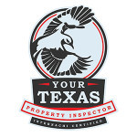 Your Texas Property Inspector
