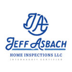 Jeff Asbach Home Inspections LLC