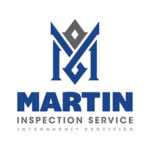 Martin Inspection Services