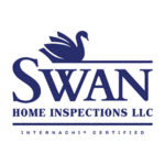 Swan Home Inspections LLC