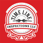 Time Line Inspections LLC