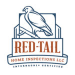 Red-Tail Home Inspections LLC