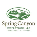 Spring Canyon Inspections LLC
