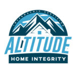 Altitude Home Integrity