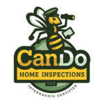 Can Do Home Inspections LLC