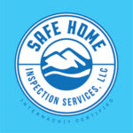 Safe Home Inspection Services, LLC