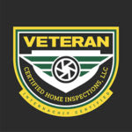 Veteran Certified Home Inspections, LLC