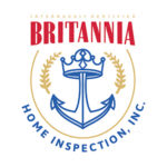 Britannia Home Inspection, Inc.