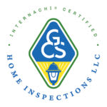 GCS Home Inspections LLC