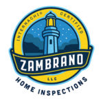 Zambrano Home Inspections LLC