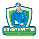 Intensive Inspections LLC