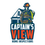 Captain's View Home Inspections