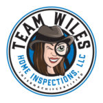 Team Wiles Home Inspections, LLC