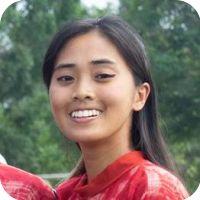 Swee, Karina Shih-En
