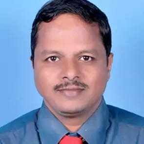Damodar Pandhare