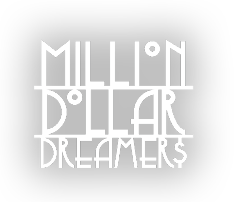 Million Dollar Dreamers