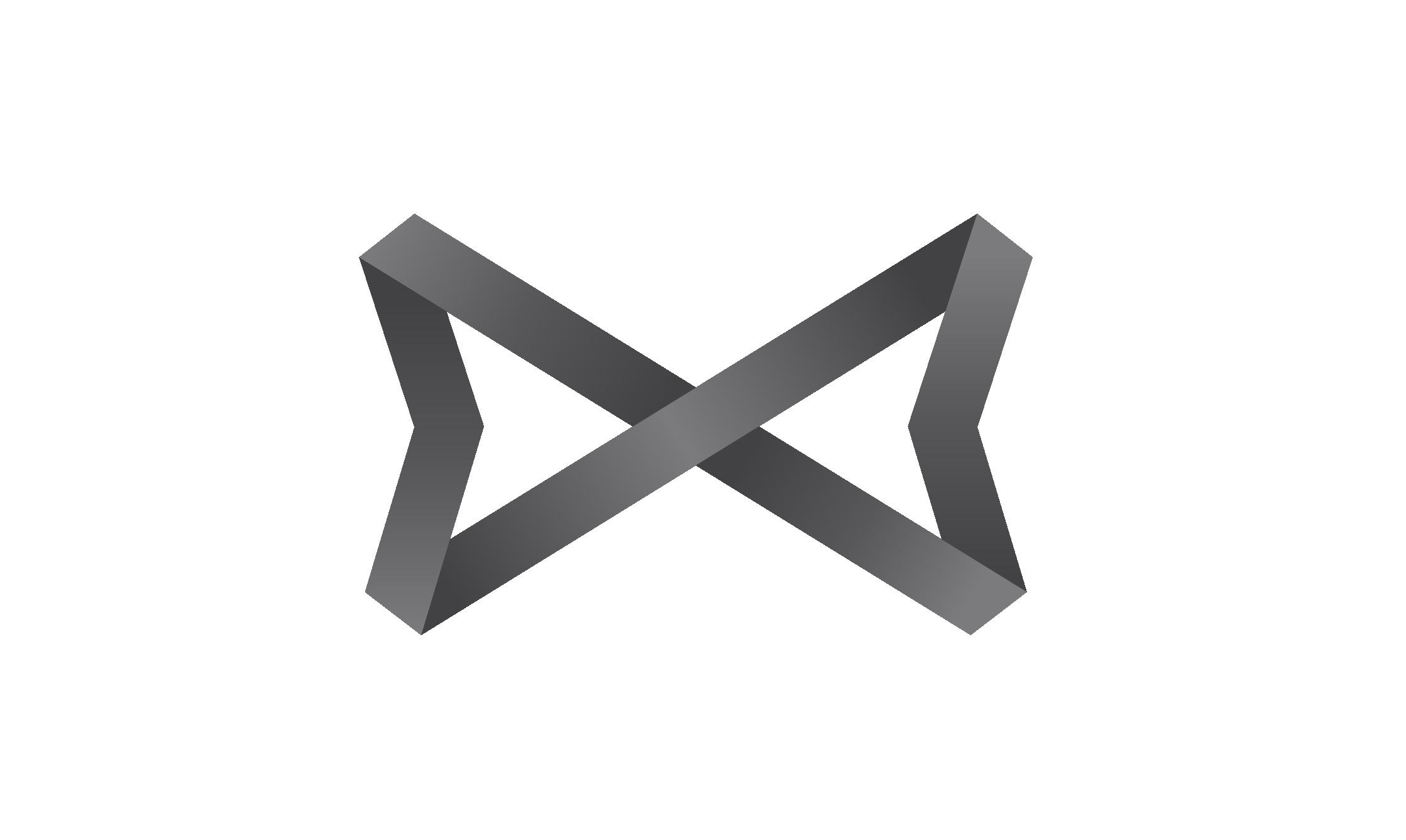 Intrinio | Free Stock Price API for Developers | 300+ Financial Data