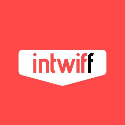 intwiff main logo