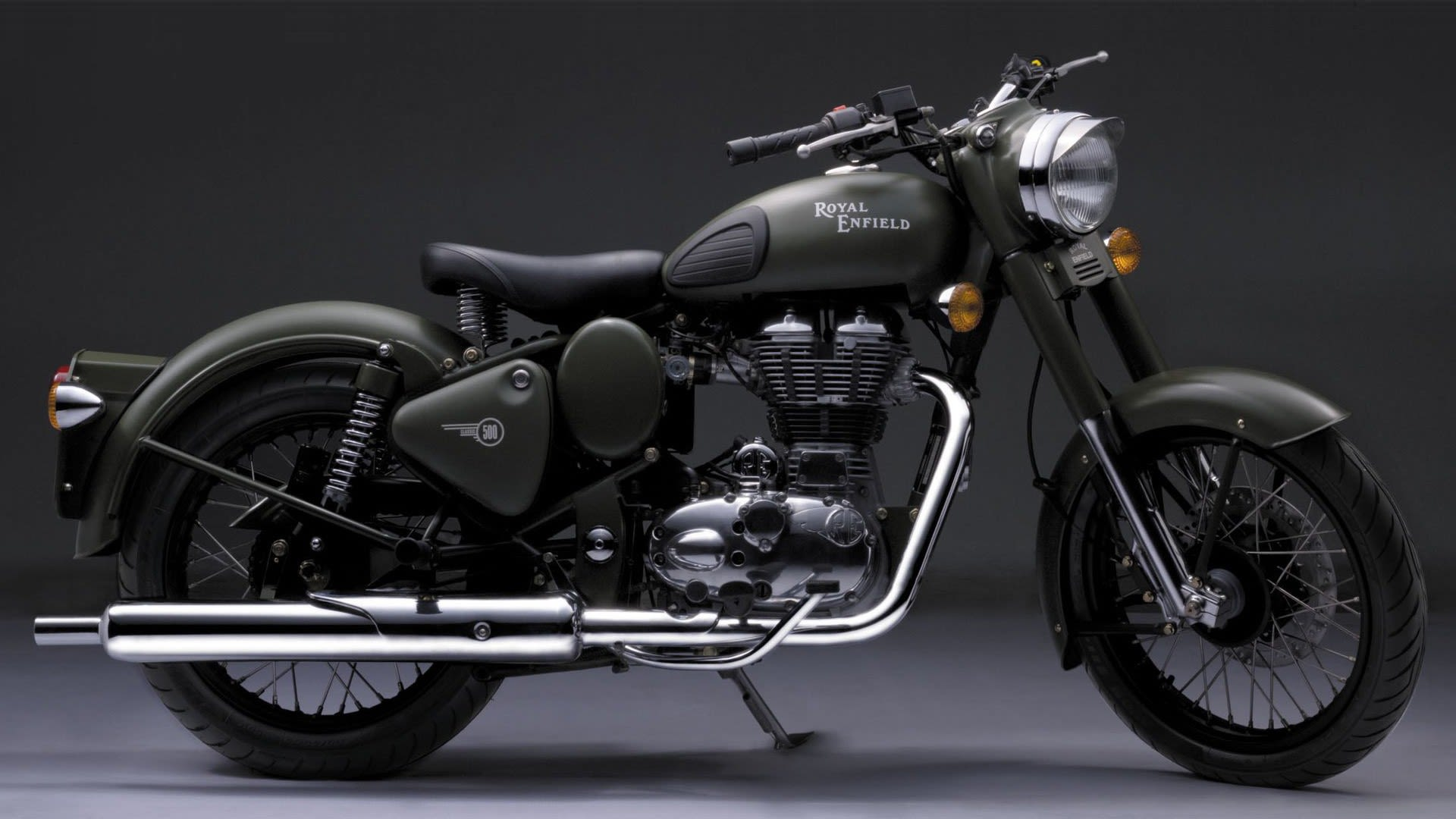 classic 350 on rent in dehradun. bike on rent in dehradun. bike rental uttarakhand