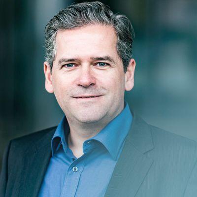Rolf Klöppel